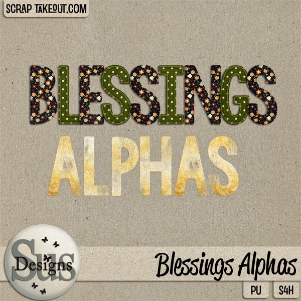 http://scraptakeout.com/shoppe/Blessings-Alpha.html