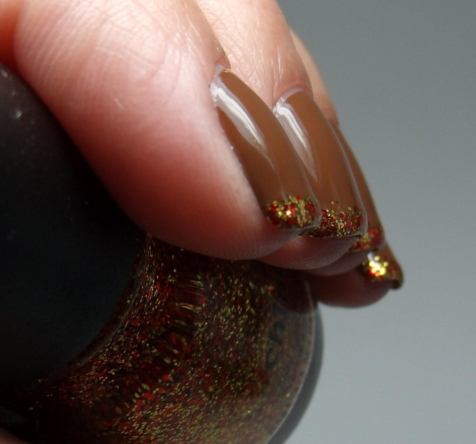 mahogany magic polish China glaze hybrid nail polish 649 china glaze hybrid nail polish 649 selling opi nail polish since 2006 search cart 0 search home nail polish brands opi nail polish sation nail polish china glaze nail polish opi nail polish.