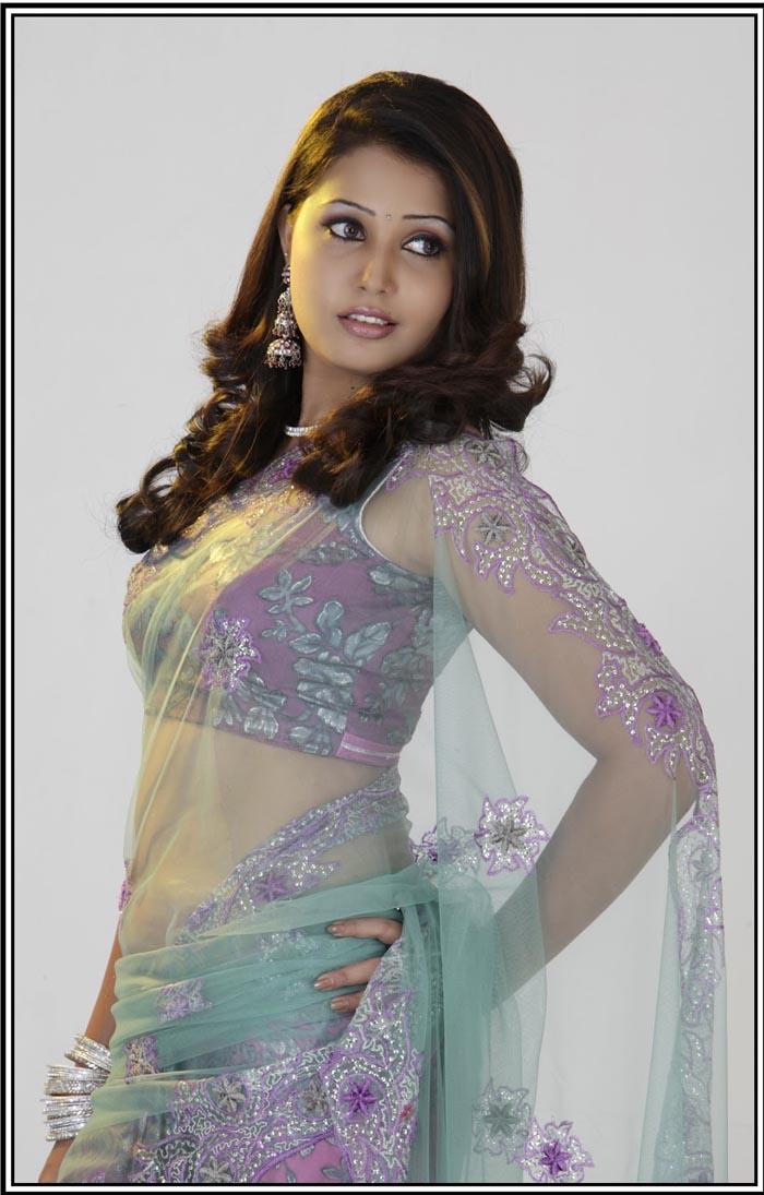 girls Indian hot in dress desi transparent