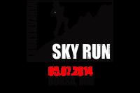 Runsilvania Sky Run