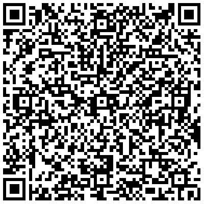 Contact Information by QR code