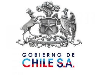 Chile S.A.