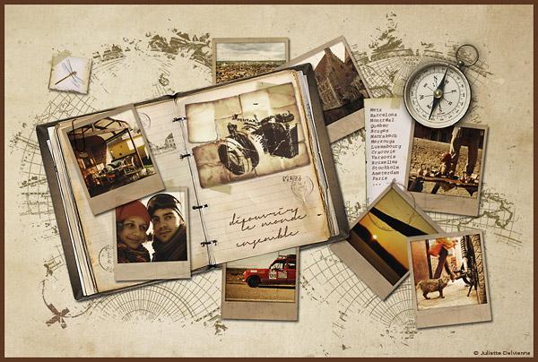 carnet-voyage-trip-ensemble-Juliette-Delvienne-one-per-week.jpg