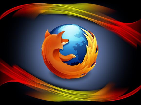 Download Mozilla Firefox Latest Version