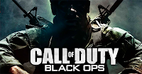 Black Ops heading to Mac sometime this fall