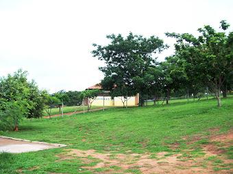 Balneário: Janeiro/2012.