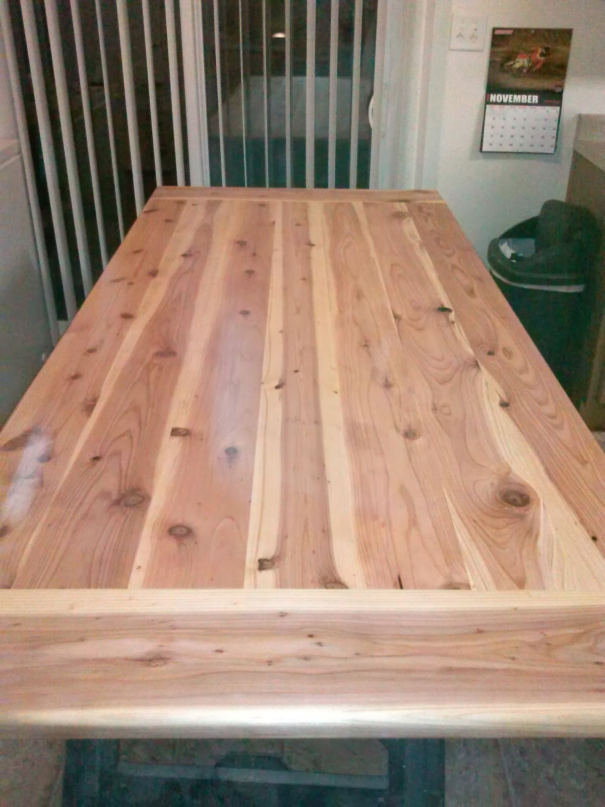 A Woodworker S Wife Thanksgiving Table