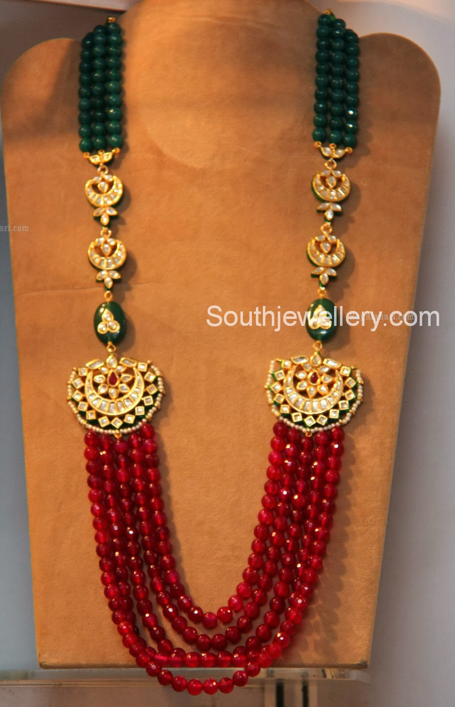 Beaded fashion jewellery jewellery designs Design and style fashion jewelry