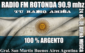 ARGENTINA CARAJO