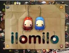 http://patronesamigurumis.blogspot.com.es/2014/07/patron-aliens-ilo-y-milo-amigurumi.html