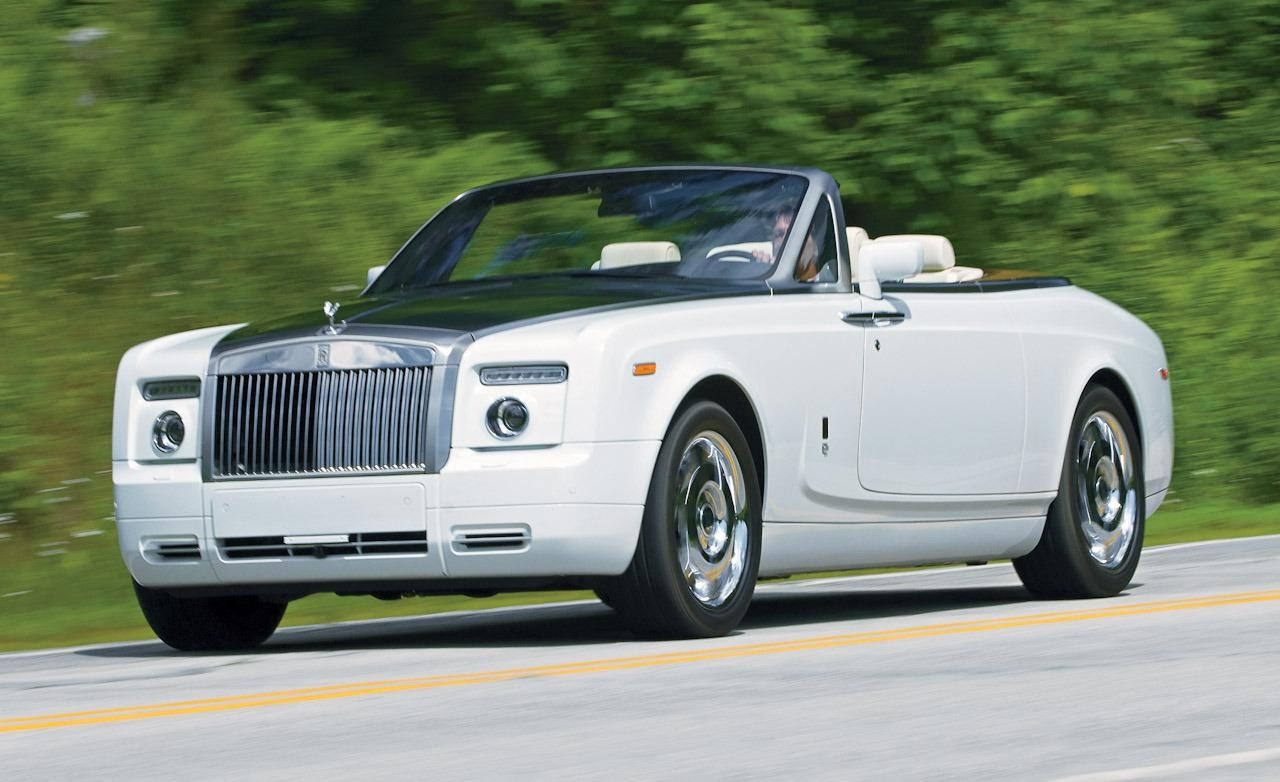 upcoming 2015 rolls royce wraith drophead. Black Bedroom Furniture Sets. Home Design Ideas
