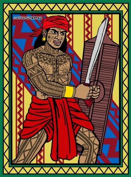 maligayang pagdating in cebuano How do you say 'welcome' in your language cebuano maayong pag-abot maligayang pagdating mabuhay tahitian maeva / mānava.