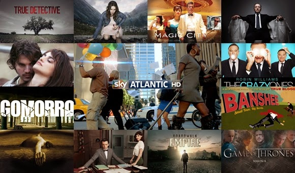 serie-tv-sky-atlantic