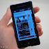 Aplikasi rasmi Youtube untuk Windows Phone dibuat tanpa bantuan Google