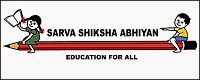 SSA Gujarat Recruitment 2015