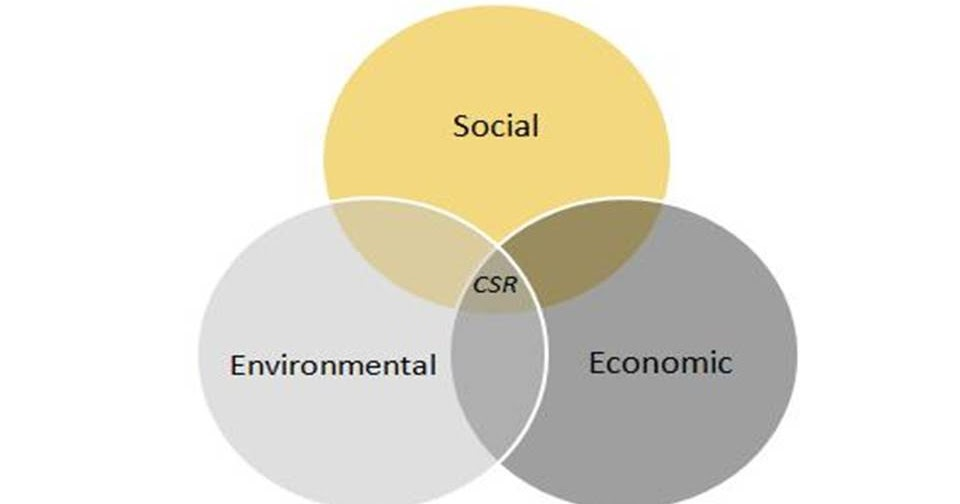 doctoral thesis corporate social responsibility Defending your phd thesis phd council courses doctoral detail recruitment paused corporate leadership, corporate social responsibility, and firm performance reference scandal of 2015 have heightened interest in not only companies' corporate social responsibility.