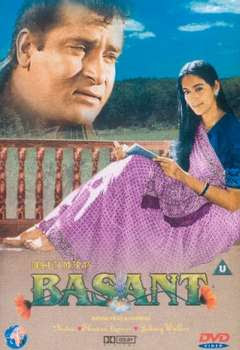 Basant 1960 Hindi Movie Watch Online