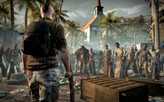 dead island pc full español supercomprimido