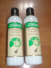 Jo Sonja&#39;s Sealer - RM 34.90