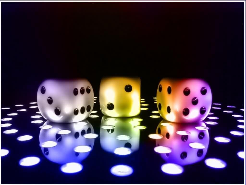 Wallpaper desk free dice wallpapers and dice - Dice wallpaper ...
