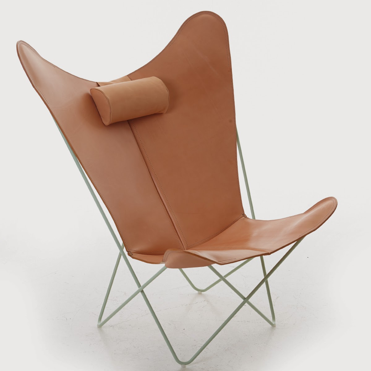 Butterfly chair original - The Ks Chair From Great Dane Furniture Au 2 450