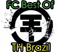 • ABOUT : Best Of Tokio Hotel BR