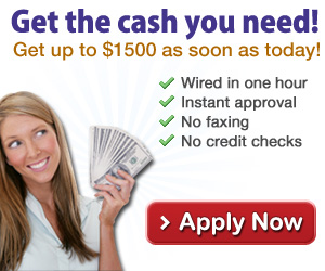 Cash out refinance loan to value photo 4