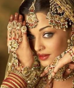 Dünyadaki kadınlarının güzellik sırları
