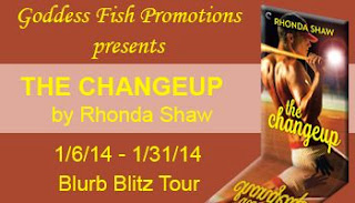 http://goddessfishpromotions.blogspot.com/2013/11/virtual-blurb-blitz-tour-changeup-by.html