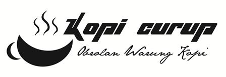KopiCurup.com