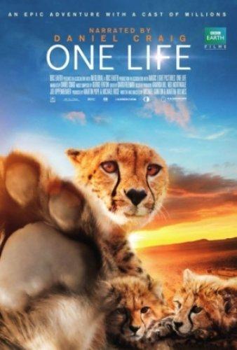 Sống Còn Nơi Hoang Dã - One Life