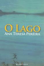 A ler ...