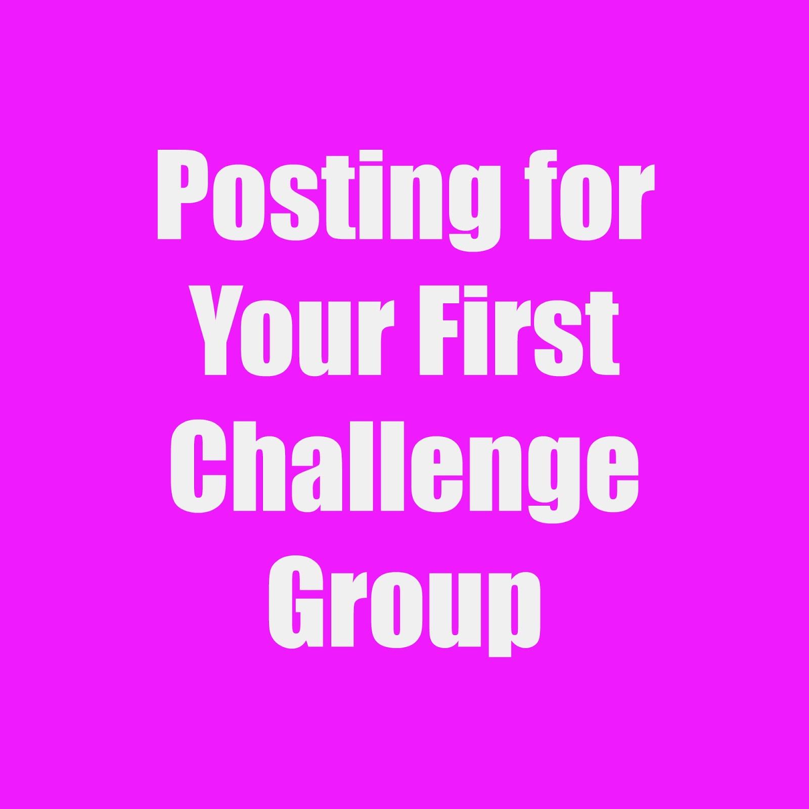 90 challenge group post ideas   fit chix & fellas team resources