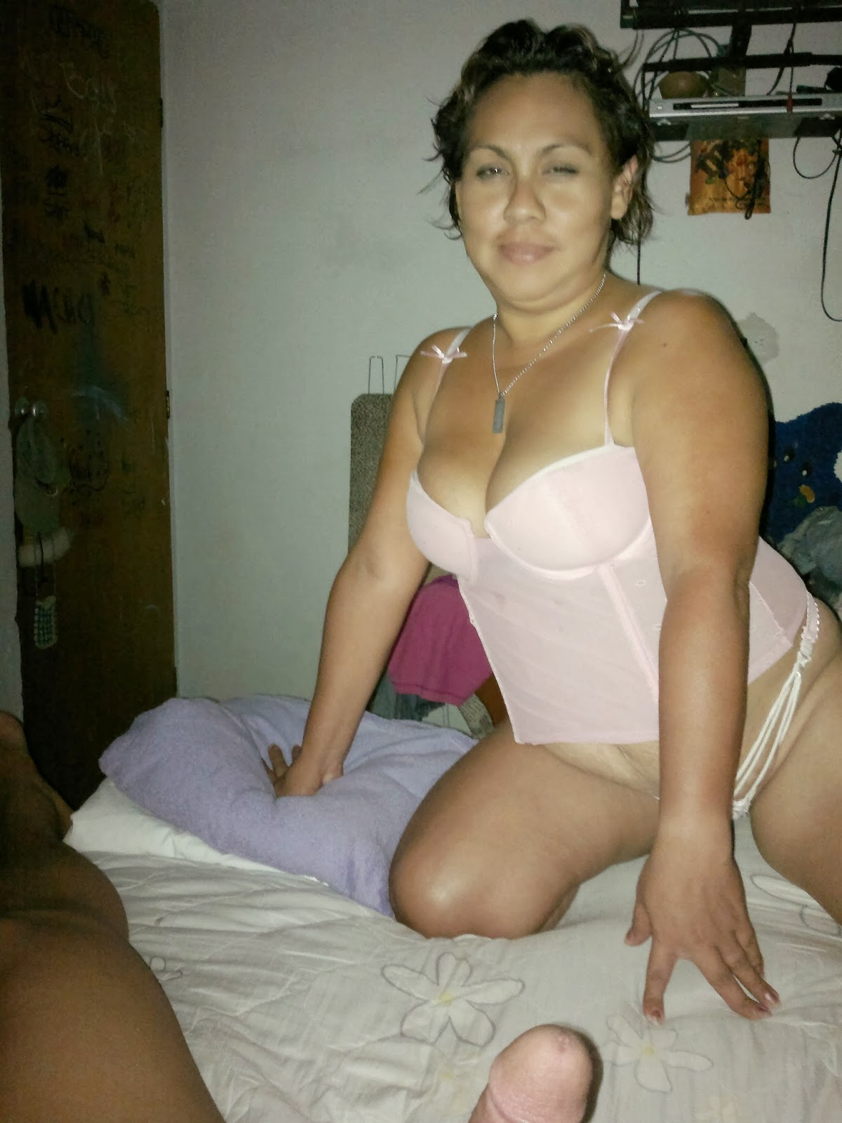 videos xx prostitutas prostitutas folladoras