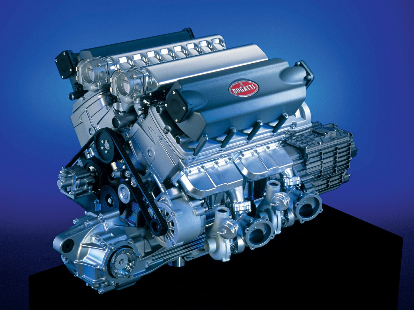 http://4.bp.blogspot.com/-ZXQbtSdbkLw/TmBIAo27HHI/AAAAAAAAAZc/jqZw5zG90-c/s1600/bugatti-engine.jpg