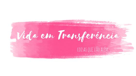 Vida em Transferência