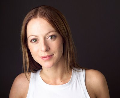Joana Amaral Net Worth