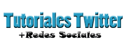 Tutoriales Twitter +Redes sociales