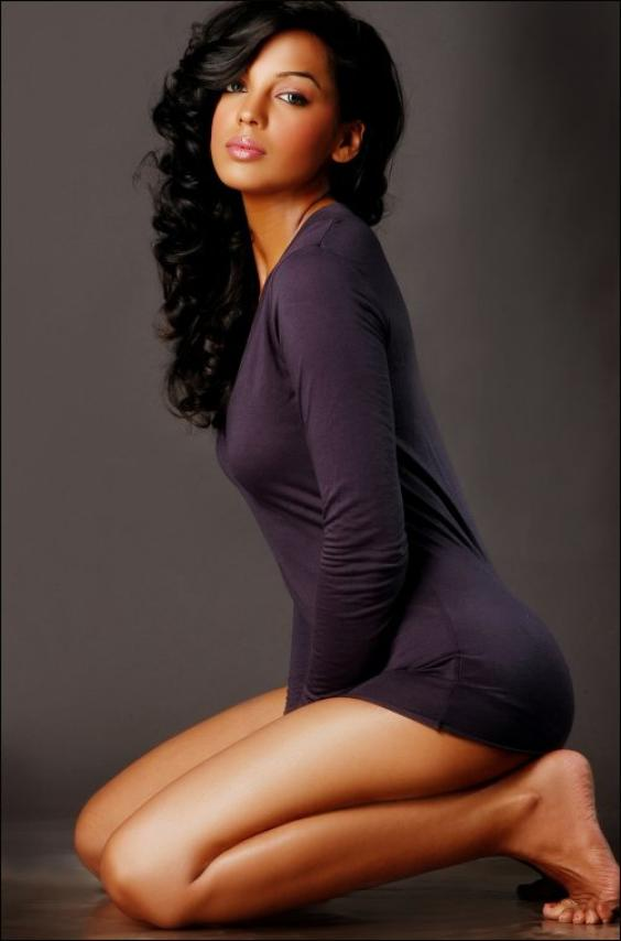 sexiest-asian-women-alive-2012 Mugdha Godse
