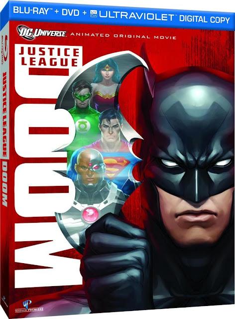 Justice+League+Doom+(2012)+Blu-ray.jpg