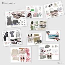 VENDIDOS - Seminovos