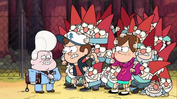 gravity falls episode 1 mp4 download beauty and the beast 2012
