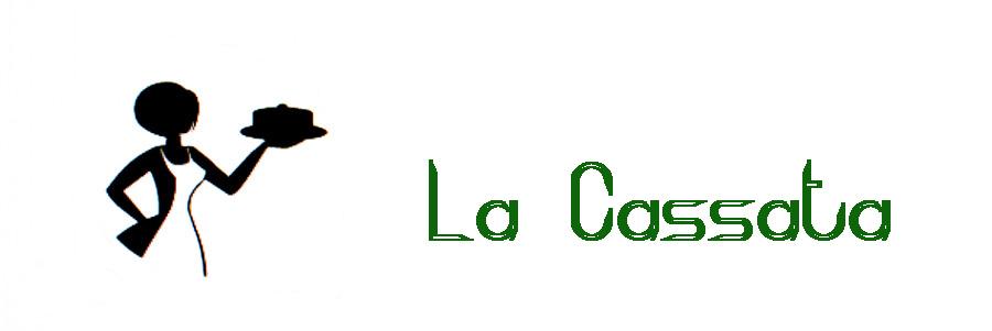 La Cassata
