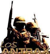 Clan Antrax De SAMP
