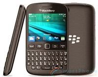 BLACKBERRY 9720 Samoa (Garansi TAM) - Black