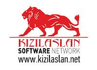 WWW.KIZILASLAN.NET