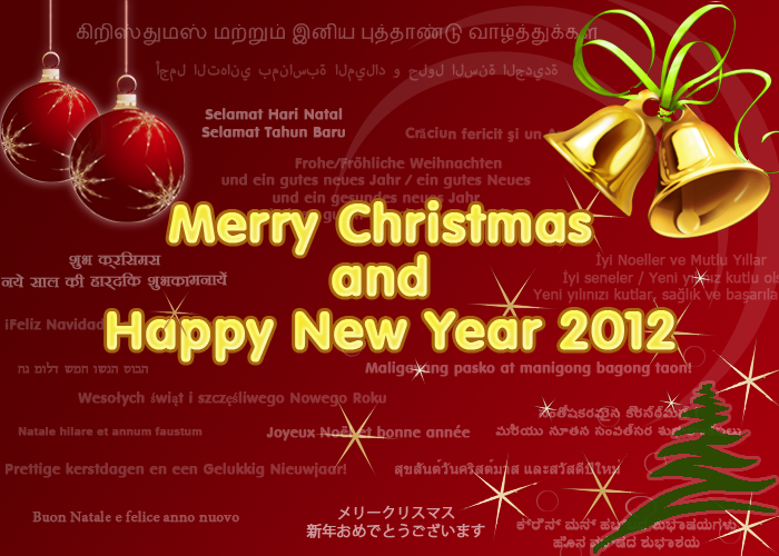 Elegant 2012 Christmas Image Collections, Chistmas 2012 Images, Christmas 2012  Wallpapers, Christmas Background Images, Christmas Newyear 2012, Christmas  Santa 2012 ...