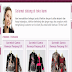 Download Gratis Template Blogspot Untuk Toko Online
