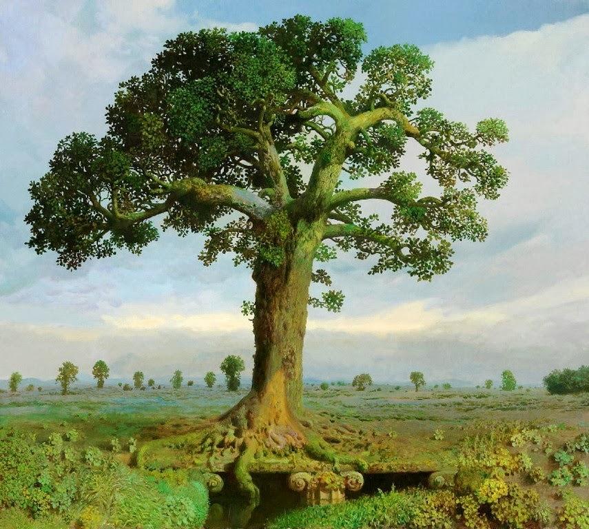 paisajes-naturales-y-coloniales