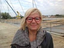 by Rita Rossa Sindaco Alessandria video intervista